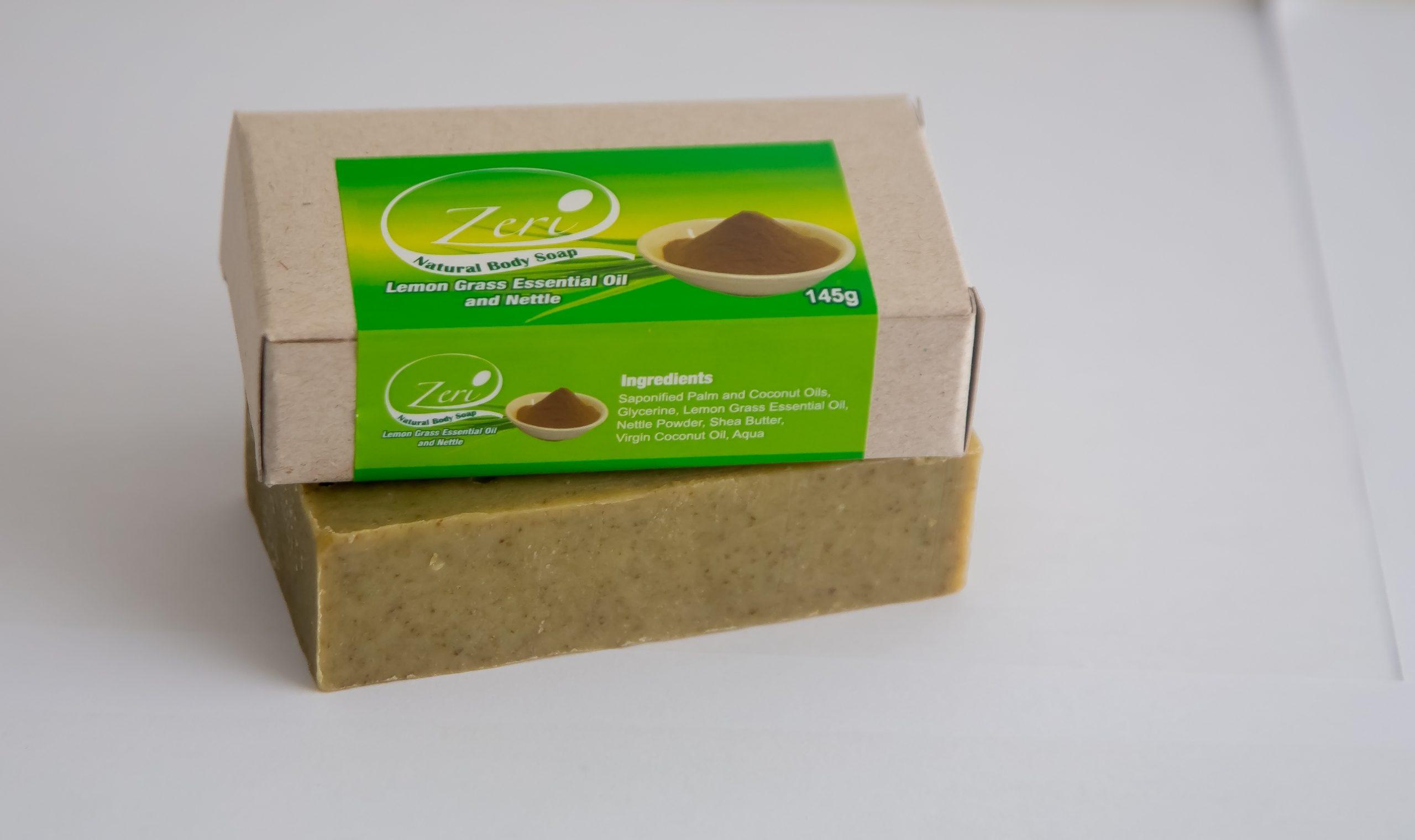 https://gibeonsoaper.com/product/lemongrass-and-nettle-soap/